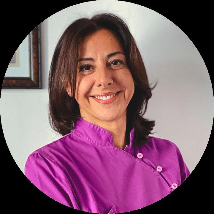 Dott.ssa Francesca Sallustio